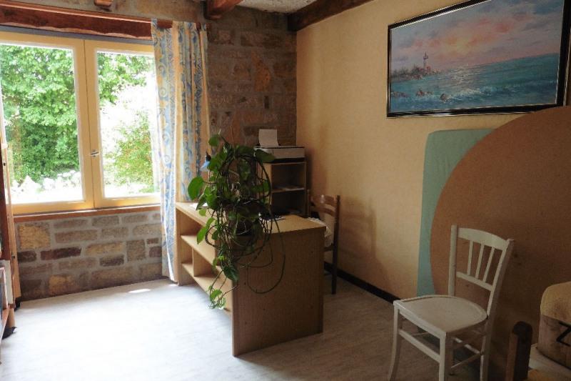Sale house / villa Combrit 220480€ - Picture 4
