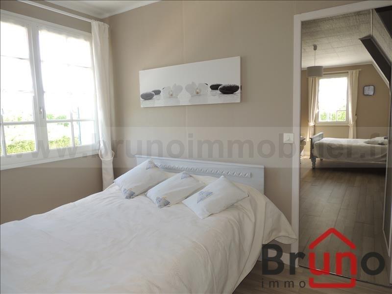 Vendita casa Rue 414000€ - Fotografia 14