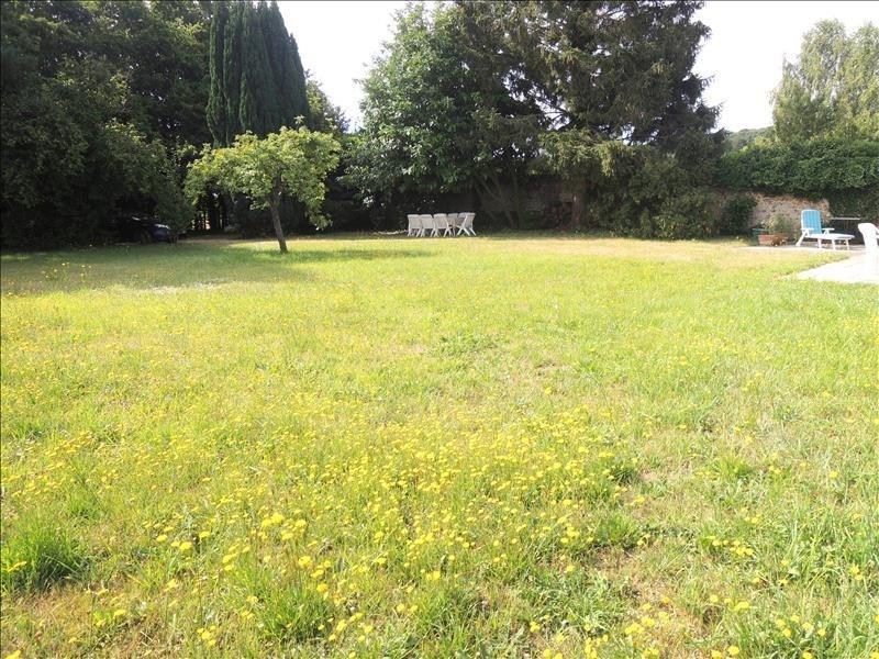 Sale house / villa Berville sur mer 188050€ - Picture 2