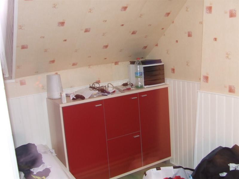 Vente maison / villa Sotteville les rouen 116000€ - Photo 10