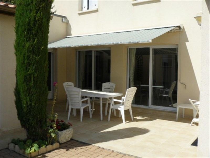 Vente maison / villa Meschers sur gironde 469000€ - Photo 3