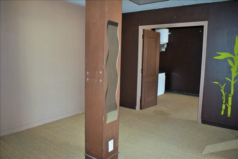 Sale empty room/storage Roanne 52 000€ - Picture 2