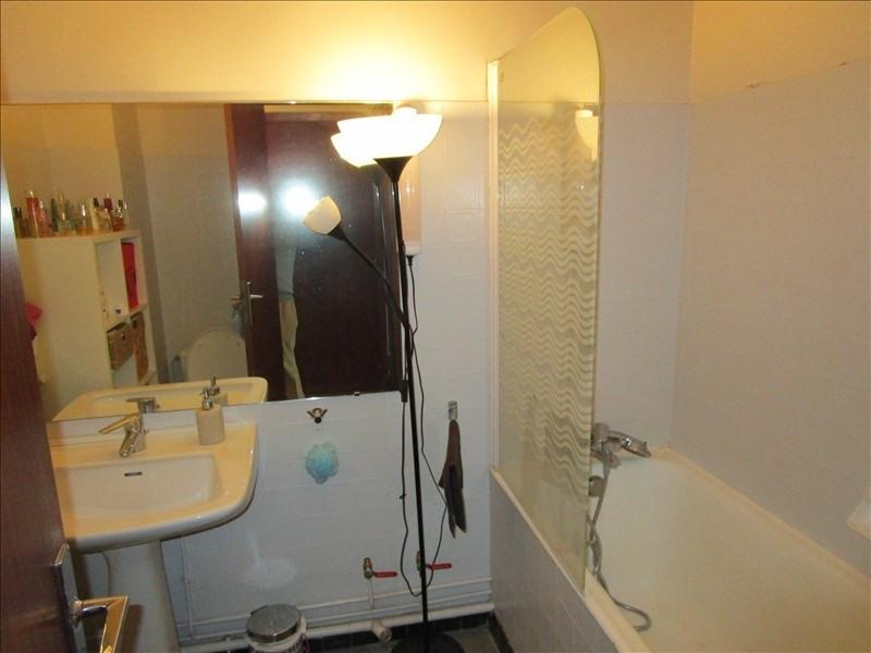 Location appartement Le pecq 2096€ CC - Photo 6