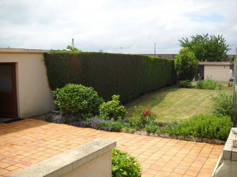Sale house / villa Bretteville sur laize 119900€ - Picture 8