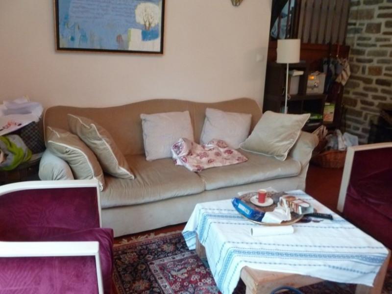 Vacation rental house / villa La baule 2540€ - Picture 3