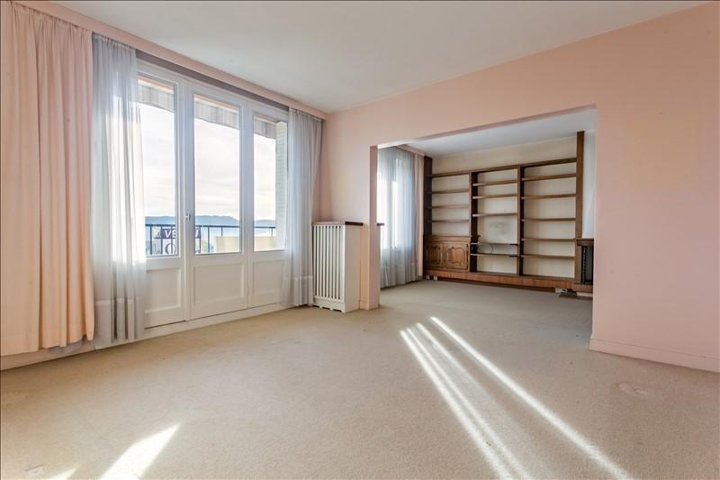 Vente appartement Besancon 119000€ - Photo 1