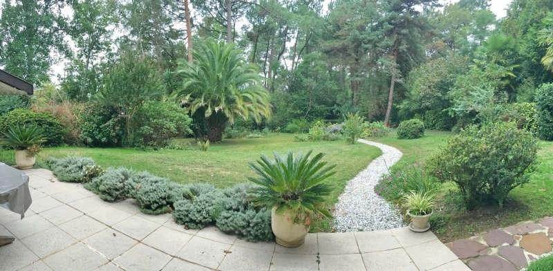 Deluxe sale house / villa Biarritz 1298000€ - Picture 1