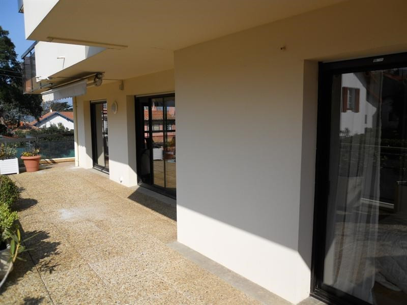 Sale apartment Biarritz 766 000€ - Picture 4
