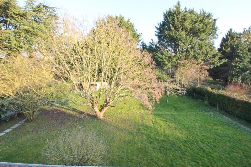 Vente maison / villa Bellancourt 245000€ - Photo 7