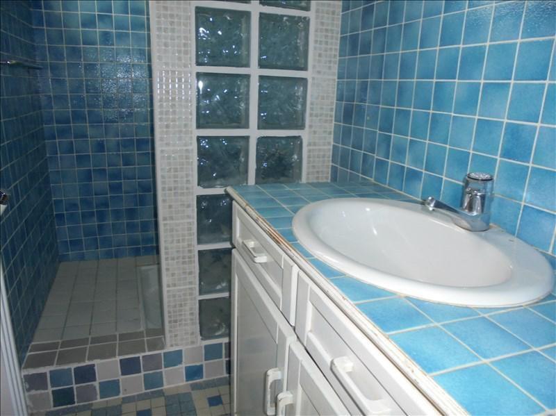 Sale house / villa Neuvy sur loire 89000€ - Picture 5
