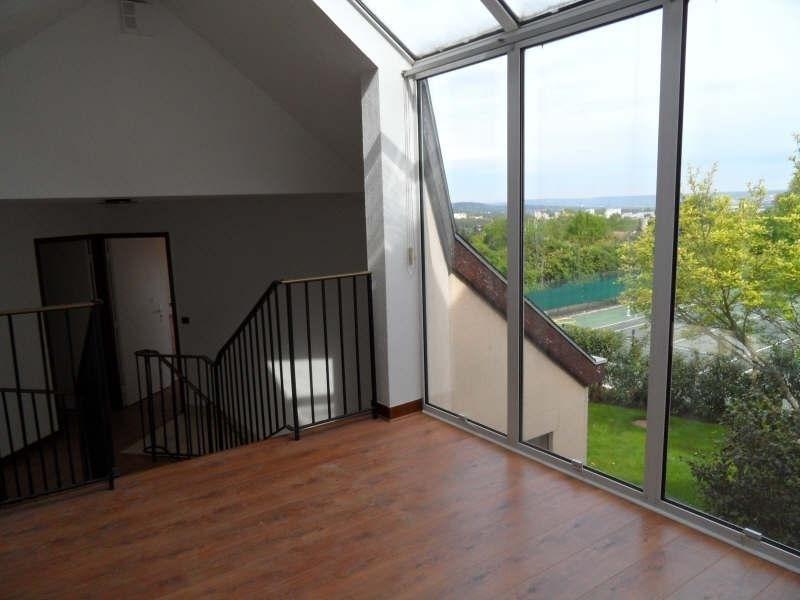 Vente de prestige maison / villa Chambourcy 1195000€ - Photo 8
