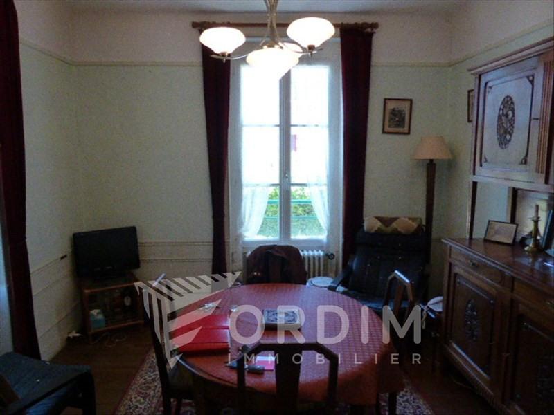 Sale house / villa Cosne cours sur loire 94000€ - Picture 4
