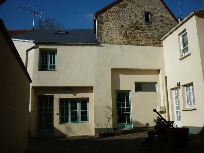 Produit d'investissement immeuble Mortagne au perche 504000€ - Photo 7