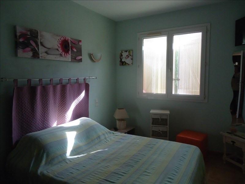 Vente maison / villa Ceret 279000€ - Photo 5