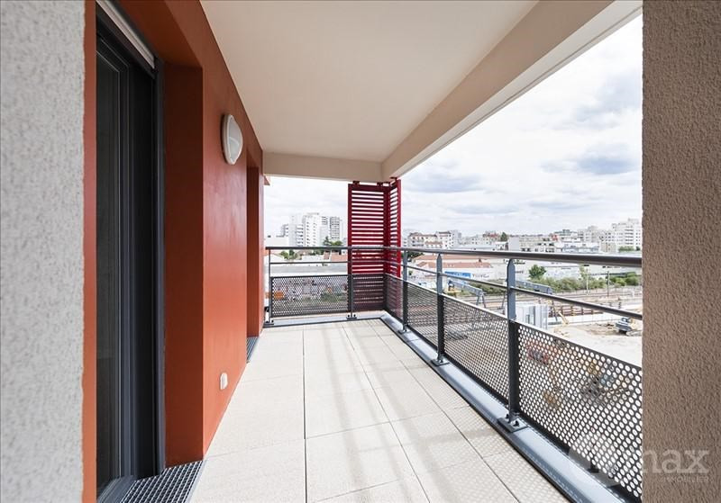 Sale apartment Bois colombes 750000€ - Picture 3