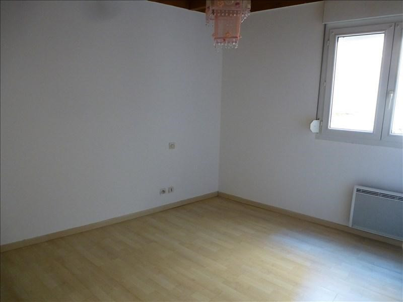 Vente appartement St brieuc 56 200€ - Photo 4