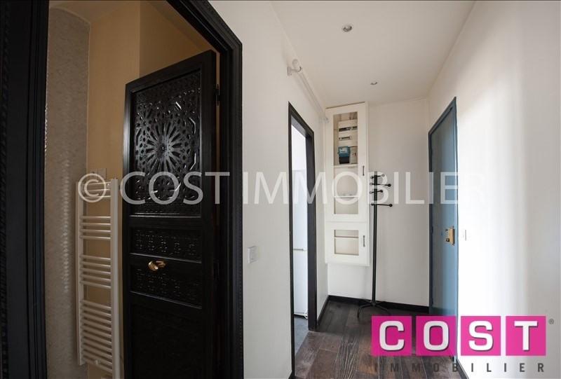 Verkauf wohnung Colombes 173000€ - Fotografie 4