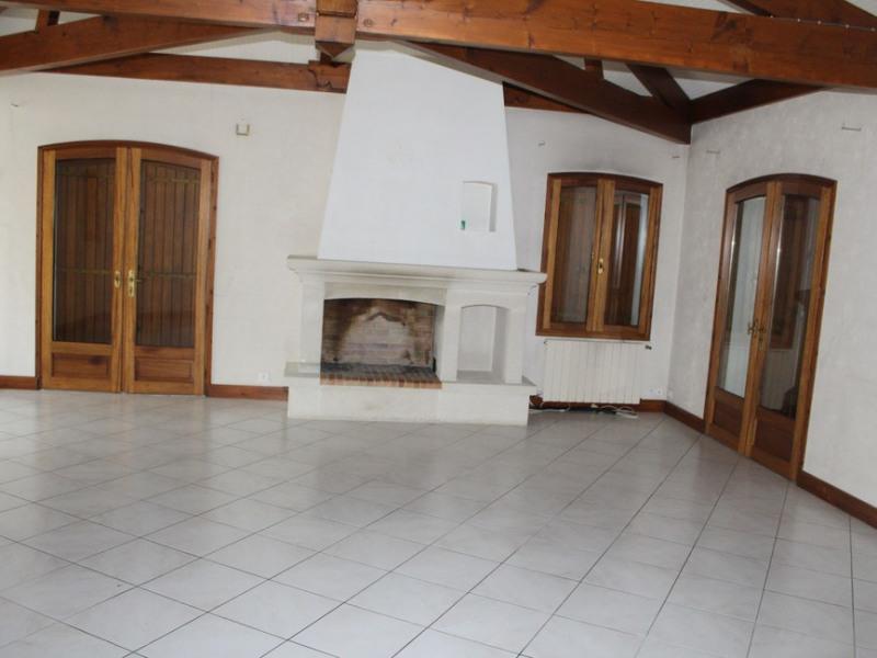 Vente maison / villa Ronce les bains 419000€ - Photo 6