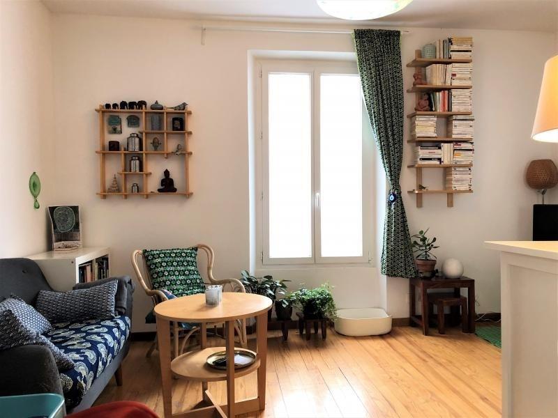 Sale house / villa St leu la foret 289000€ - Picture 11