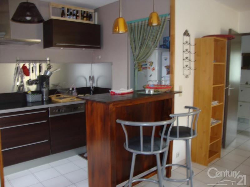 Location appartement La teste de buch 750€ CC - Photo 1