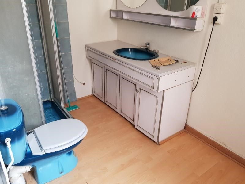 Location boutique Asnieres 2 359€ CC - Photo 6