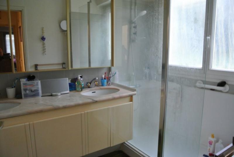Vente appartement Le raincy 420000€ - Photo 6
