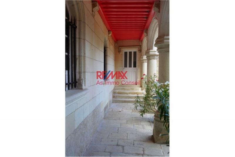 Vente de prestige hôtel particulier Dolus-le-sec 2035000€ - Photo 18