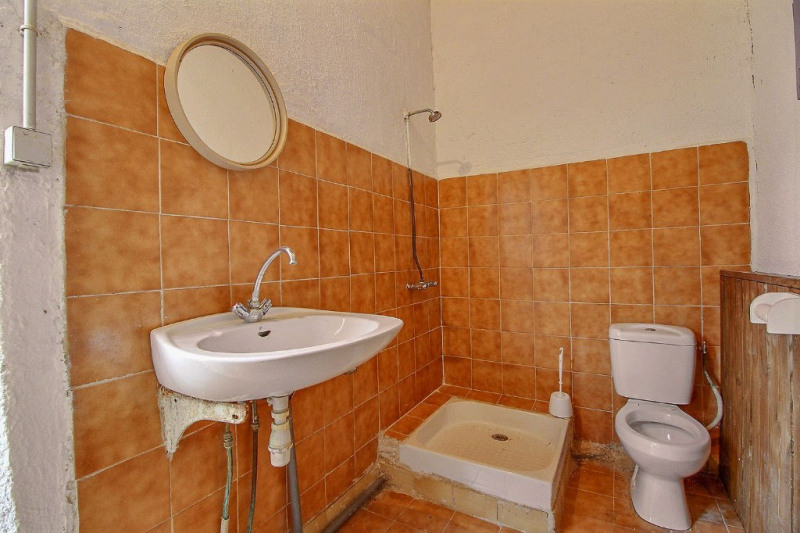 Location local commercial Garons 800€ CC - Photo 8