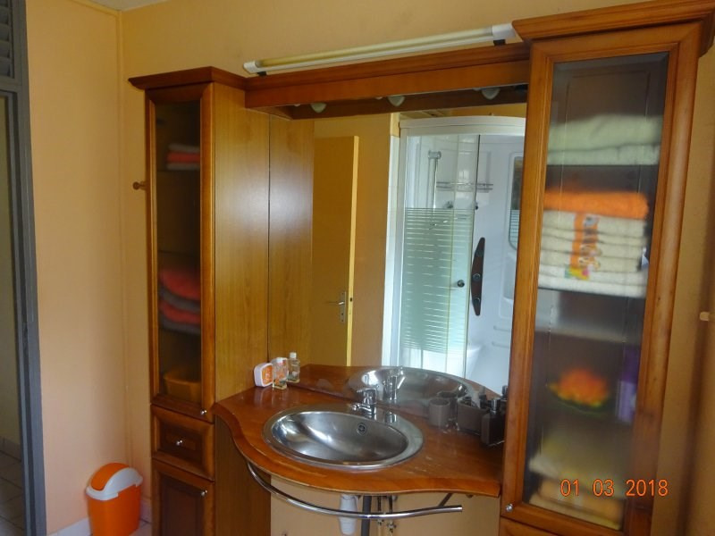 Sale apartment Petit bourg 169 500€ - Picture 9