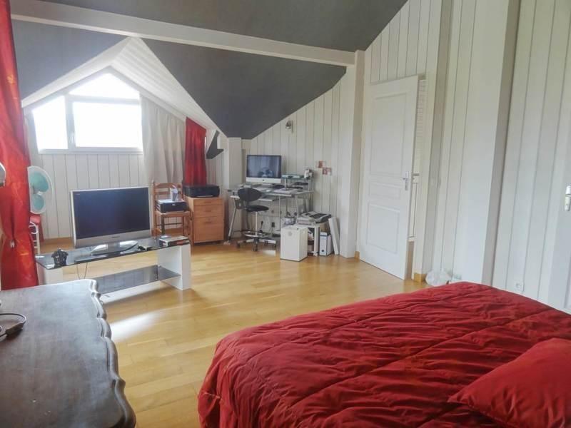 Venta de prestigio  casa Contamine-sur-arve 690000€ - Fotografía 10