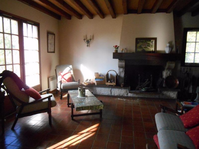 Sale house / villa Sully 219000€ - Picture 4