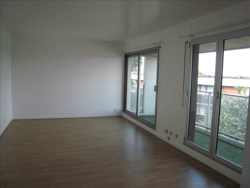 Location appartement Saint cloud 1290€ CC - Photo 2