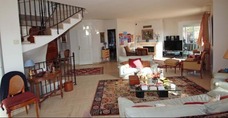 Deluxe sale house / villa Mandres les roses 770000€ - Picture 7