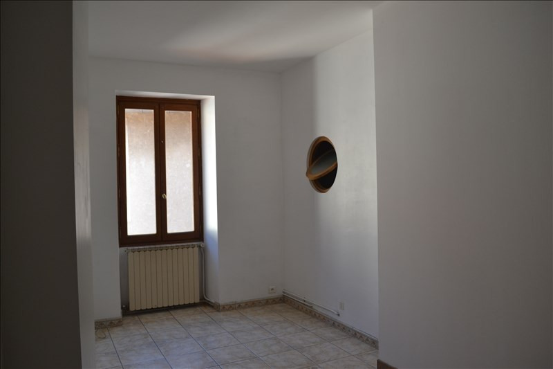 Location appartement Millau 540€ CC - Photo 6