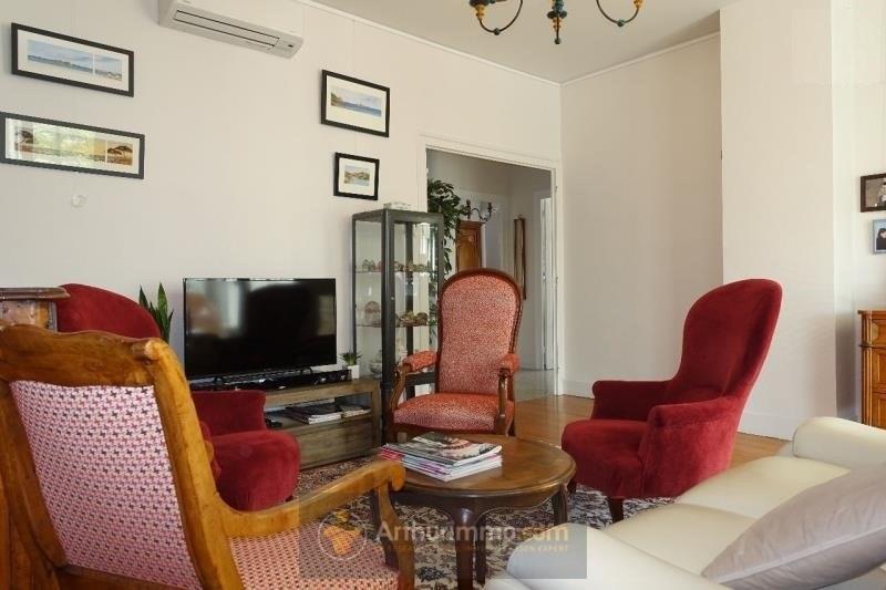 Vente maison / villa Bourg en bresse 320000€ - Photo 3