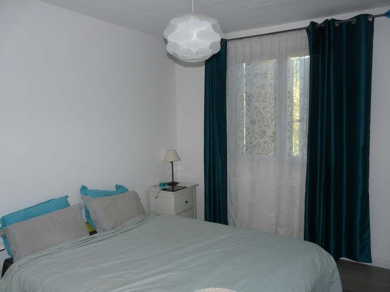 Vente maison / villa Lussan 219000€ - Photo 7