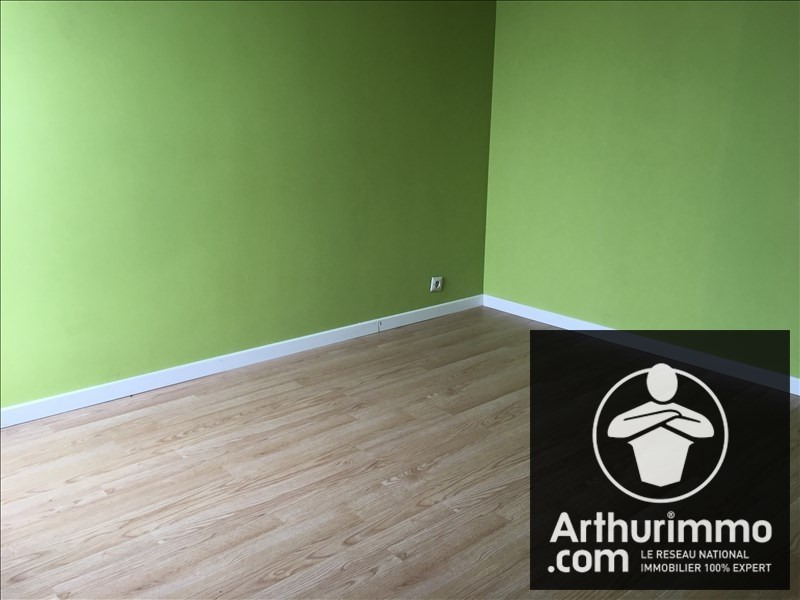 Vente appartement Chelles 136500€ - Photo 6