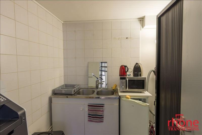 Vente boutique Lyon 1er 232 000€ - Photo 6