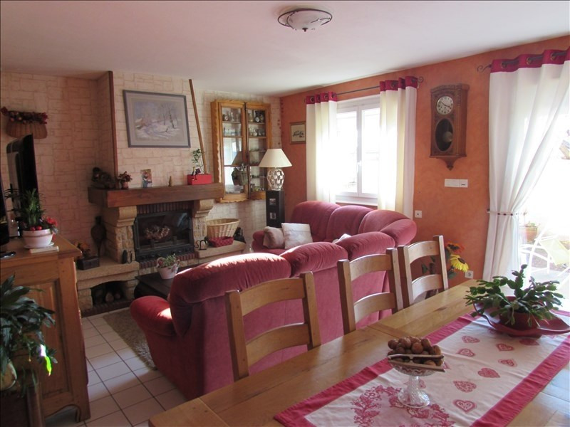 Sale house / villa Beziers 158 000€ - Picture 2