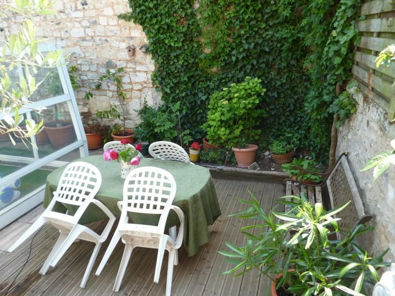 Vente maison / villa Perigueux 380 000€ - Photo 4