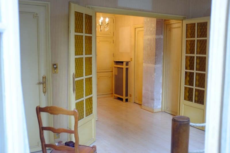Sale apartment Paris 14ème 399000€ - Picture 1