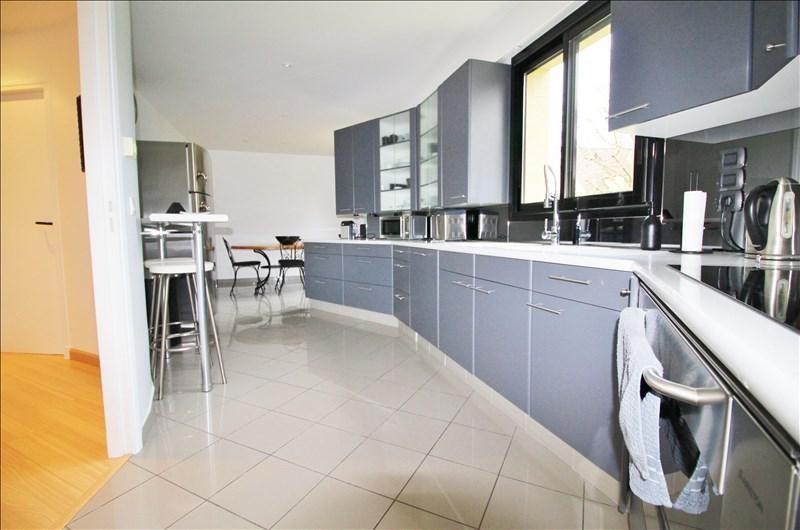 Vente de prestige maison / villa Chatou 1245000€ - Photo 10