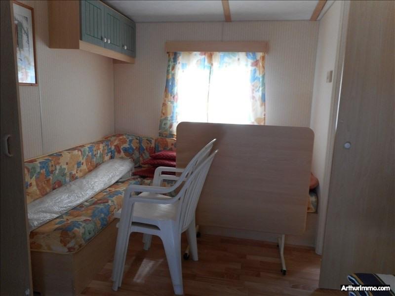 Sale site Frejus 155000€ - Picture 7
