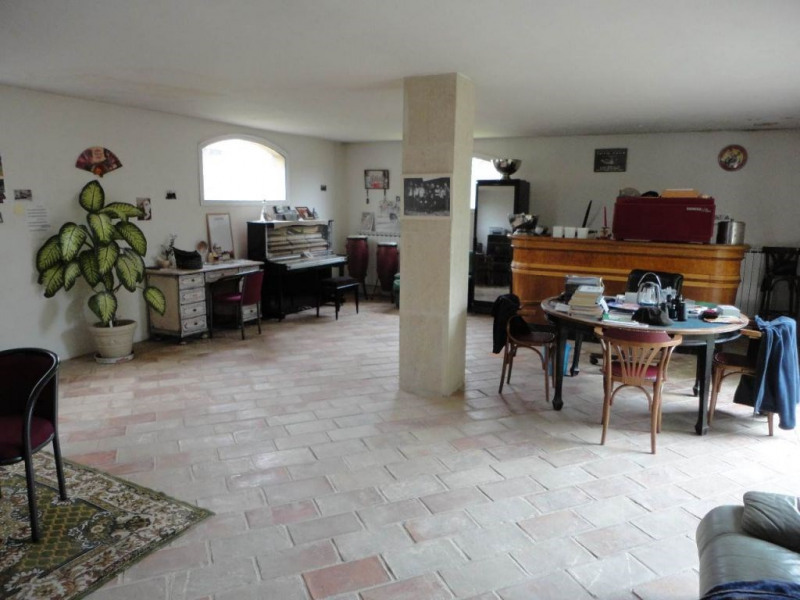 Vente maison / villa Monteux 499 990€ - Photo 3