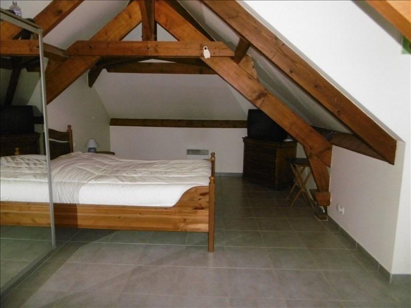 Sale house / villa Fontenay les briis 421100€ - Picture 9