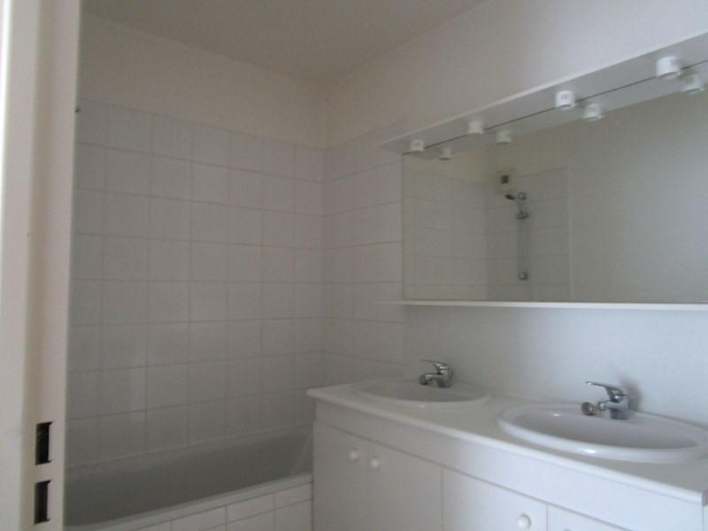 Sale apartment Blaye 65000€ - Picture 4