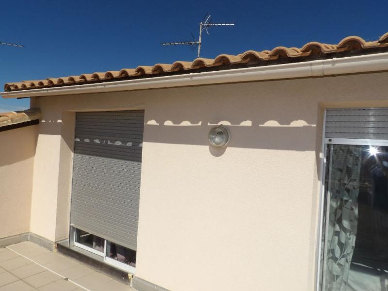 Vente maison / villa Le grau du roi 390000€ - Photo 12