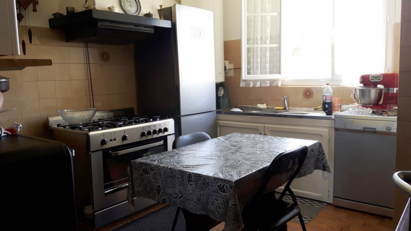 Vente maison / villa Cuttoli-corticchiato 290000€ - Photo 10
