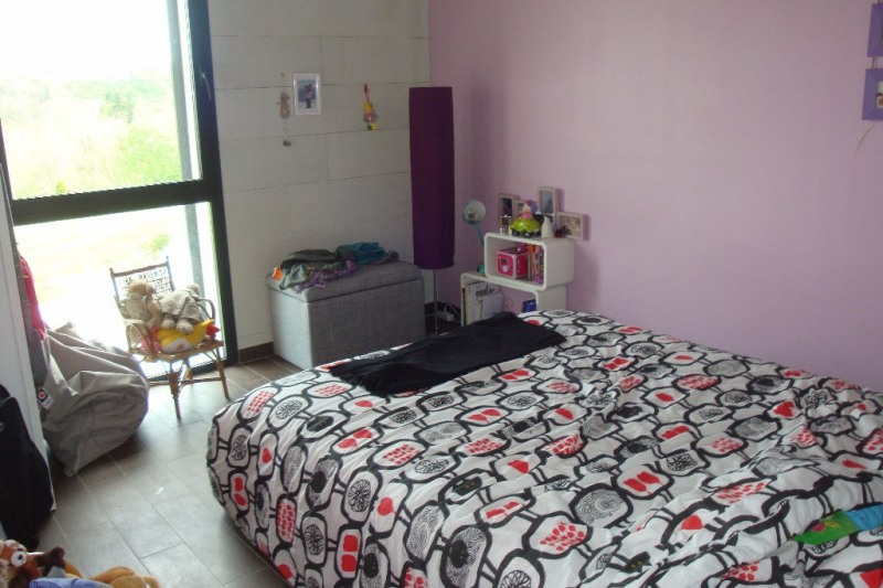 Vente maison / villa Clermont-ferrand 374400€ - Photo 8