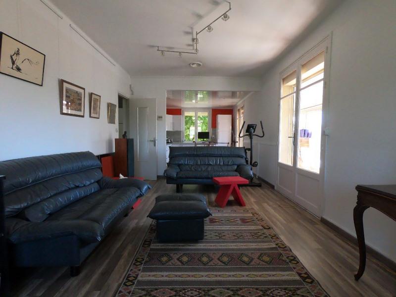 Deluxe sale house / villa Aix en provence 729090€ - Picture 3